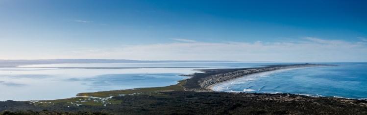 Reserva Natural Punta Mazo (2)