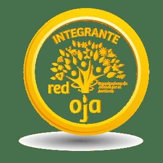Integrante RED OJA