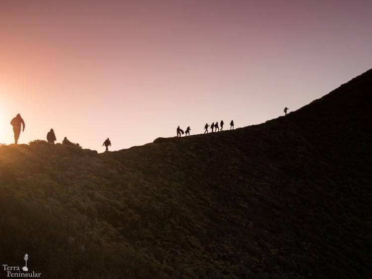Volcan-Sudoeste-Punta-Mazo-Foto-por-Alejandro-Arias