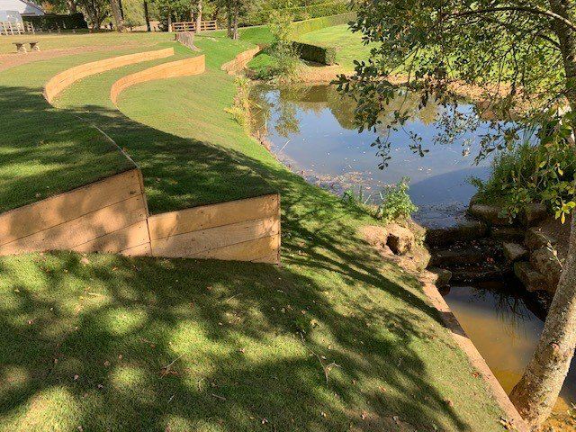 Terraqua_case_study_lake_restoration_after+bank_view
