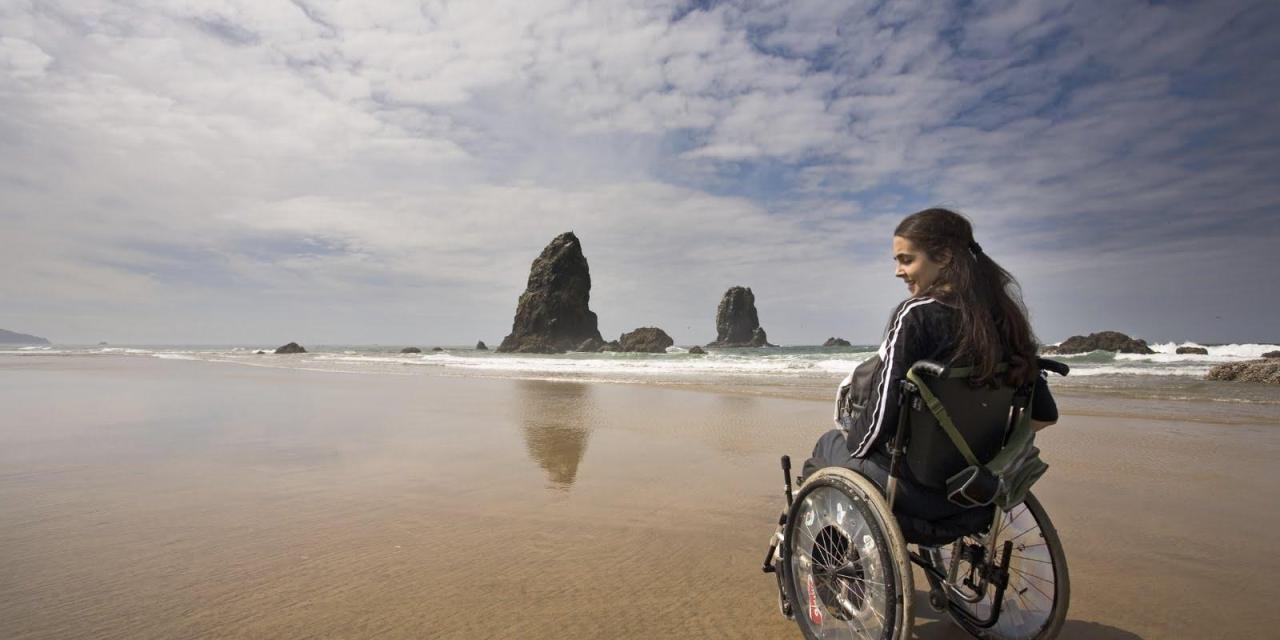 Innovazione e Disabilità