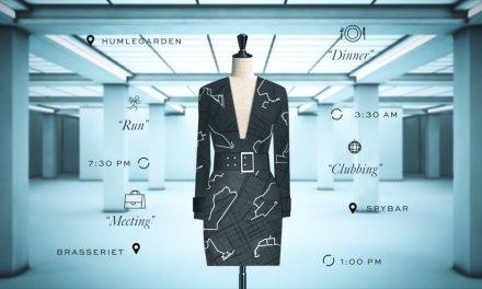 La tecnologia rottamerà anche i sarti: la moda del futuro sarà in 3D
