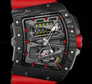 Richard-Mille-RM-70-01-Tourbillon-Alain-Prost-Limited-Edition-_prezzo_price_0-1002