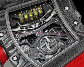 Richard-Mille-RM-70-01-Tourbillon-Alain-Prost-Limited-Edition-_prezzo_price_0-1004