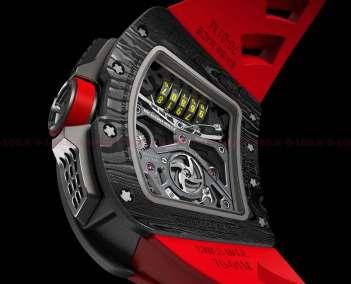 Richard-Mille-RM-70-01-Tourbillon-Alain-Prost-Limited-Edition-_prezzo_price_0-1005