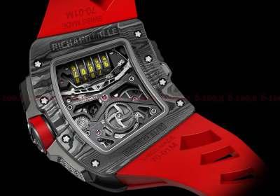Richard-Mille-RM-70-01-Tourbillon-Alain-Prost-Limited-Edition-_prezzo_price_0-1006