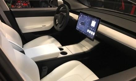 Tesla Modello 3, la guerra fra gli scettici ed i fans