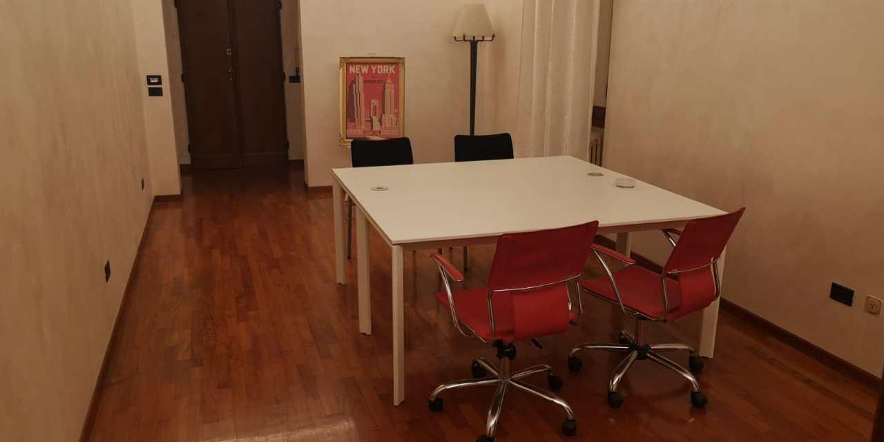 I nostri nuovi uffici