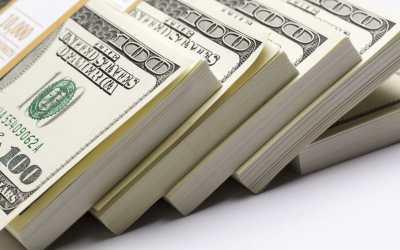 La montagna di denaro che finisce nelle casse delle Big americane dell'hi-tech
