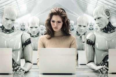 robot-e-giornalismo-894735