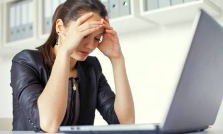 Cosa c'è di sbagliato nel rispondere ad un'email di lavoro dopo il lavoro?