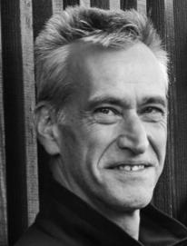 Dr. Mike Schwank