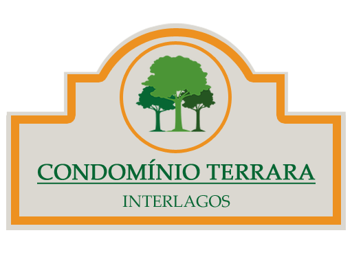 Terrara Interlagos