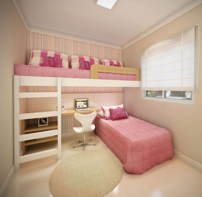 Dormitorio-Meninas