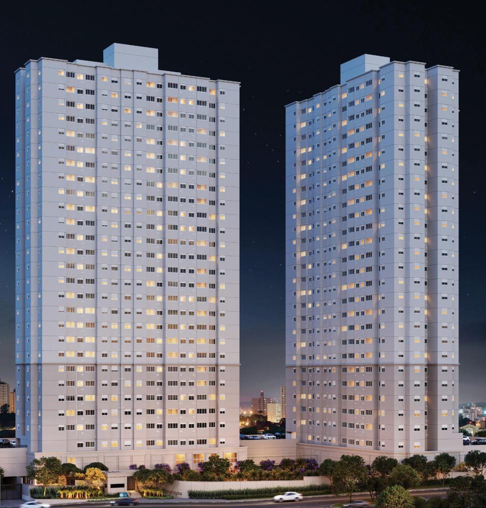 Fit Casa Rio Bonito - Imagens do Projeto (0)