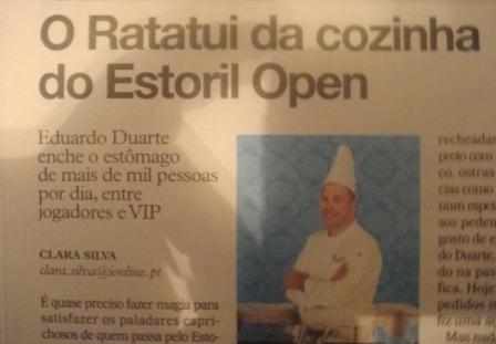 Fotografia: Jornal i, edição de 9-05-2009