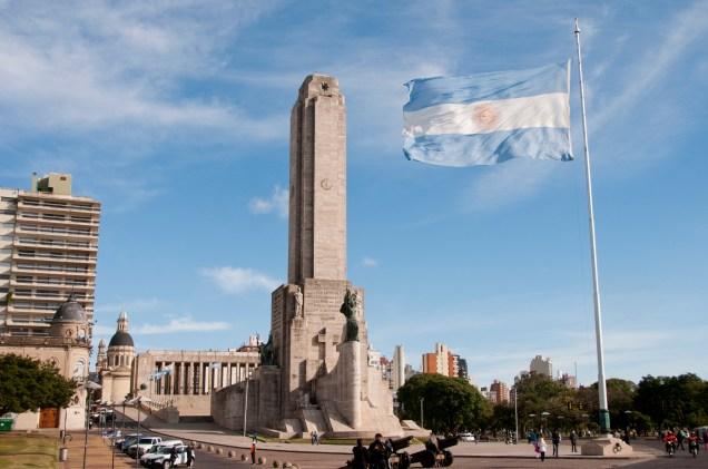 Monumento della Bandiera