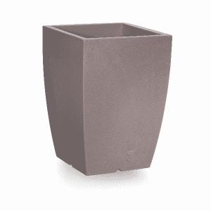 quadrato taupe