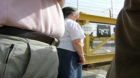 JENIN-2009-checkpoint-6