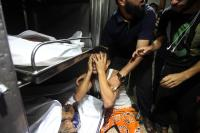 4-kids-killed-on-gaza-beach-by-israhell-8