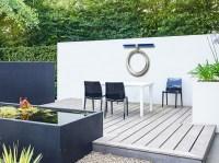 Sculpture, Modern Art, Landscape & Garden Design News ...