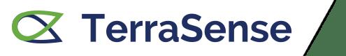 TerraSense