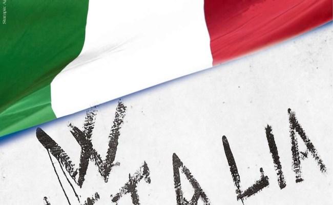 Festa Della Repubblica Italiana 2 Giugno 2011