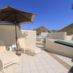 Living Room Furniture Arrangements With Tv Home Theater Couch Cabo Vacation Rental 1br Condo | Terrasol Beach Resort Rentals