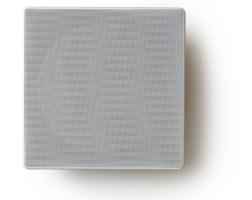 Terra CA8 square speaker