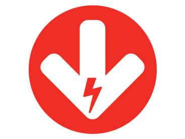 low-voltage-qualified