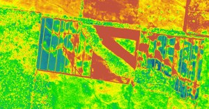 fuente: https://www.geospatialworld.net/news/mda-hyperspectral-imaging-research/