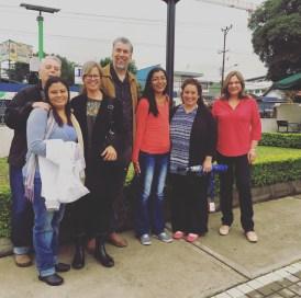 Food Tours Costa Rica