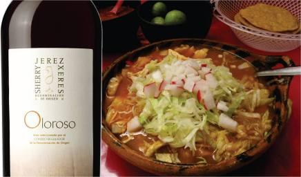 Maridajes Mexicanos (2)