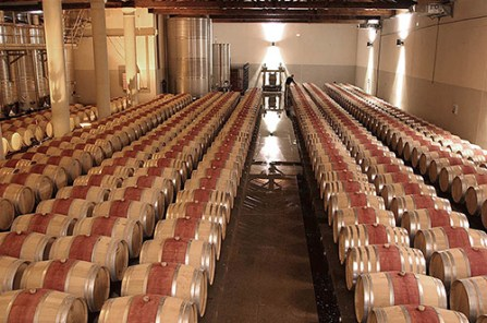 bodegassierracantabria-winery-large-028