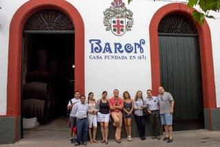 15 Bodega Baron - Sept-14 (1)