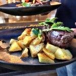 carne-restaurante-italiano-barcelona