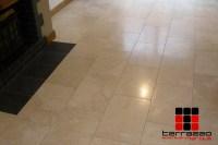 Flooring Wars Porcelain vs. Marble Tiles in Sydney