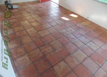 Terrazo Floor Terrazzo Restoration A Z Terrazzo Restoration Blog