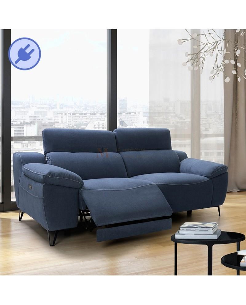 nouveau style 9ffbb 86294 Canapé Relaxation Moderne