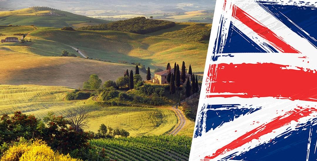 Brexit: quali conseguenze per il nostro territorio. Nota