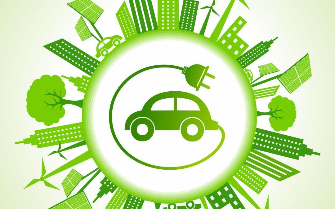 Toscana prima nell'Indice di Posizionamento sulla mobilità elettrica