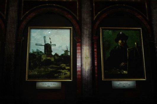 van gogh - the immersive experience (3)
