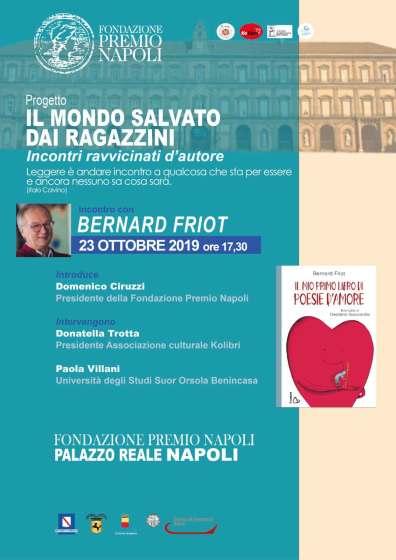 cs_ILmondoSalvatoDaiRagazzini_Friot