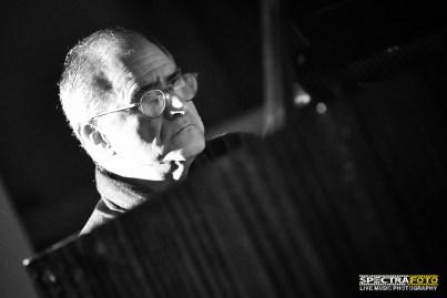 Enrico Pieranunzi e Rosario Giuliani_Live Tones_Napoli_©SpectraFoto_16-01-2020_03