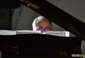 Enrico Pieranunzi e Rosario Giuliani_Live Tones_Napoli_©SpectraFoto_16-01-2020_05