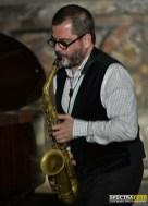 Enrico Pieranunzi e Rosario Giuliani_Live Tones_Napoli_©SpectraFoto_16-01-2020_06