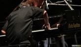Giovanni Guidi_Summer Live Tones_©Spectrafoto_23-07-20_16