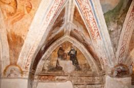 Montefusco - Oratorio San Giacomo 15