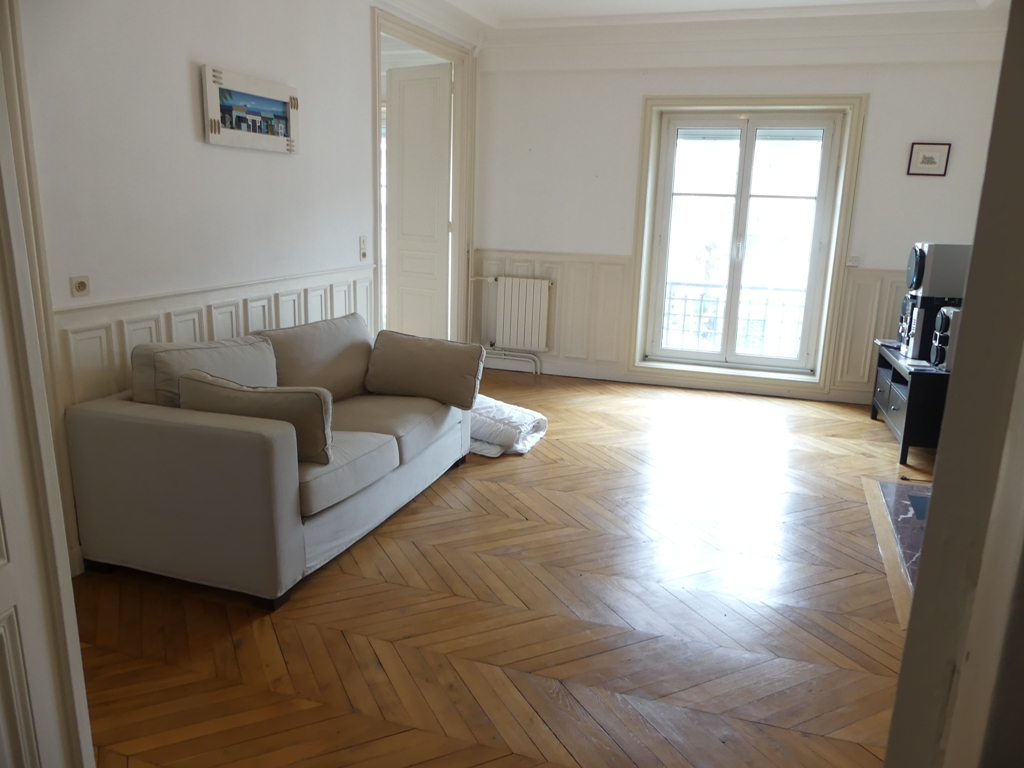 Appartement BOURGEOIS 250 m  Louer Quimper 29000 TERRE DIMMO