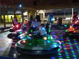 Bogey's Family Fun Center